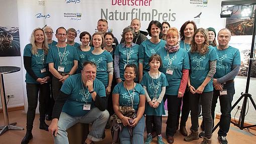 Darßer NaturfilmFestival