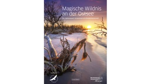 """""""Magische Wildnis an der Ostsee"""""""