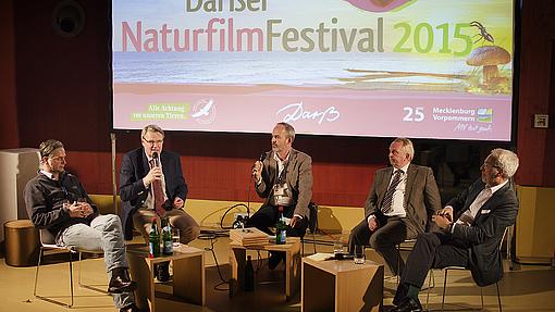 Von Naturfilm bis Sport